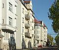 Leipzig Ri.-Le.-Str 3.jpg