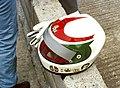 Lella Lombardi Helmet 053.jpg