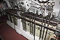 Lembit engine room 2.JPG