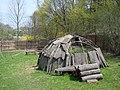 Lenape dwelling.jpg