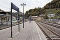 Lend - Ort - Bahnhof Lend - 2019 10 15 - 7-21.jpg