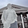 Lenin V.png
