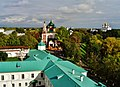 Leninskiy rayon, Yaroslavl', Yaroslavskaya oblast', Russia - panoramio (198).jpg