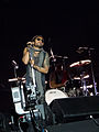 Lenny Kravitz - Rock in Rio Madrid 2012 - 02.jpg