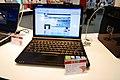 "Lenovo IdeaPad S12 (12.1"" laptop).jpg"