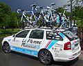 Lens - Paris-Arras Tour, étape 1, 23 mai 2014, départ (A17).JPG