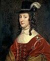 Leonora Christina Ulfeldt (1647).jpg