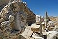 Leptis Magna, Libya - panoramio - Jan Hazevoet.jpg