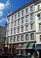 Lerchenfelder Straße 108.jpg