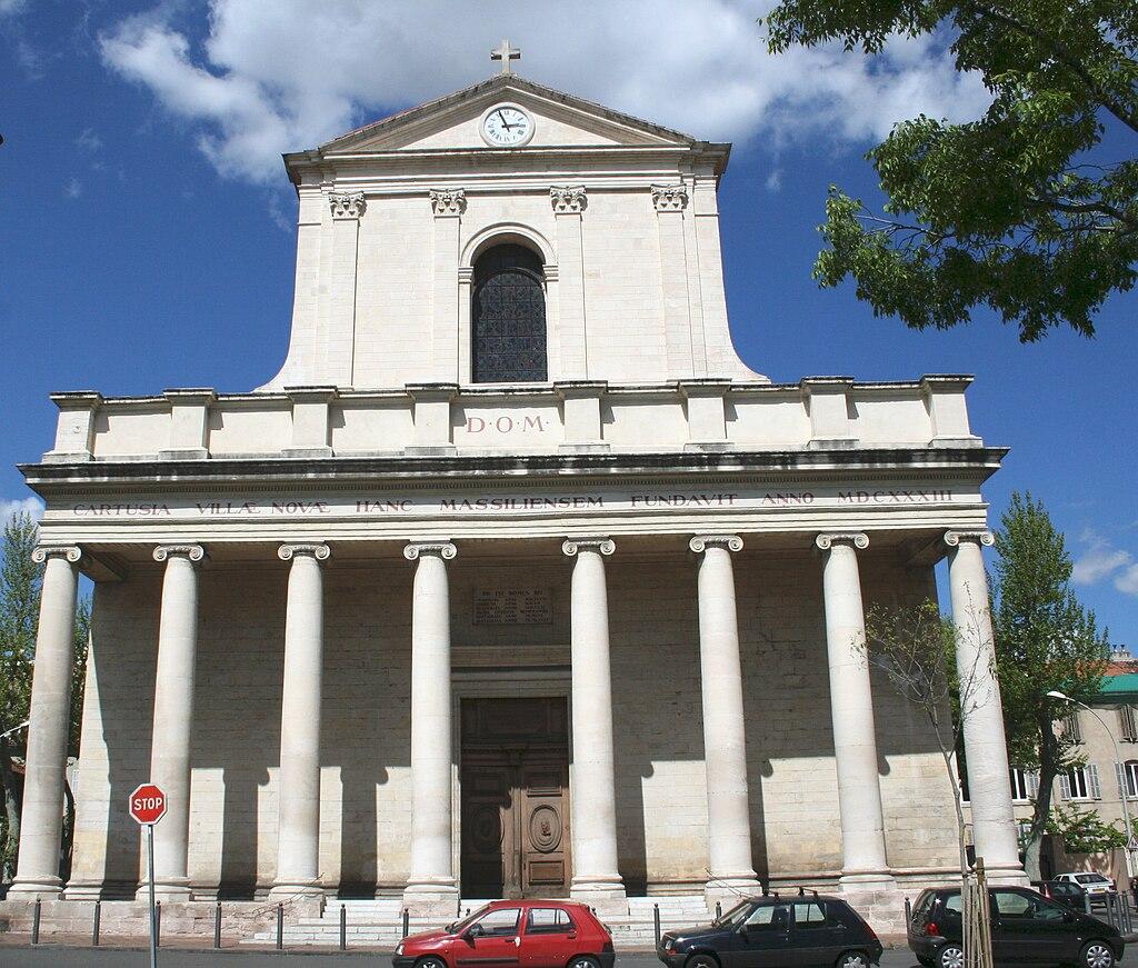 Les chartreux, façade..jpg