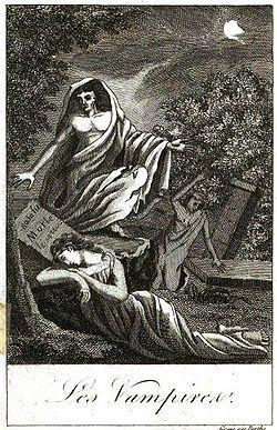 libro-antiguo-sobre-vampiros