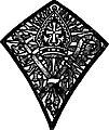 Les vitraux du Moyen âge et de la Renaissance dans la région lyonnaise - 028 - Montbrison.jpg
