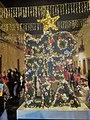 Letras navideñas de Morelia 02.jpg