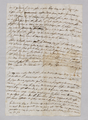 Letters 1666 1668 Queen Christina to Decio Azzolino National Archives Sweden K394 018 297.png