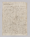 Letters 1666 1668 Queen Christina to Decio Azzolino National Archives Sweden K394 085 297.png