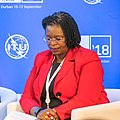 Letty Chiwara Forum Session - High Level Panel .jpg