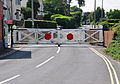 Level crossing at Blue Anchor.jpg