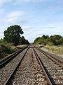 Lewes-Keymer Junction Railway - geograph.org.uk - 1523779.jpg