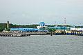Lewes Ferry port.JPG