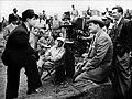 Lewis con Glenn Ford sul set.jpg