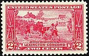 Lexington and Concord-2c.jpg