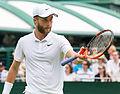 Liam Broady 4, 2015 Wimbledon Championships - Diliff.jpg