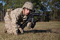 Liberty, Pa., native training at Parris Island to become U.S. Marine 131125-M-PG802-034.jpg