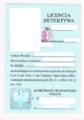 Licencja detektywa.png