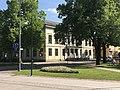 Lidköping RAA 10197300120001 Nya Stan IMG 0839.jpg