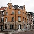 Lier Hoekpand Abtsherbergstraat 25 (2).jpg