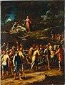 Lieven Mehus - Christ in the Garden of Getsemane.jpg