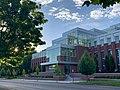 Life Sciences Building (Brigham Young University).jpg