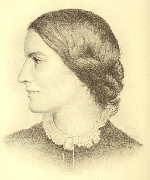 Life of Octavia Hill - 1877.jpg