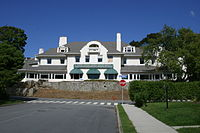 Lighthouse inn.JPG