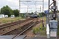 Ligne CMM à Ponthierry - IMG 4301.jpg