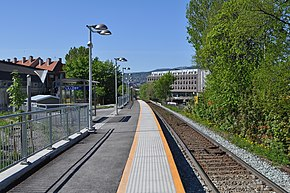 Lilleby train station 01.jpg