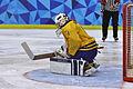 Lillehammer 2016 - Women hockey - Sweden vs Switzerland 53.jpg