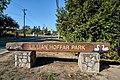 Lillian Hoffar Park - Entrance.jpg