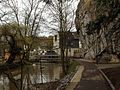Limburg, Germany - panoramio (34).jpg