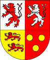 Limburg-Styrum.PNG