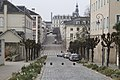 Limoges - panoramio - Patrick Nouhailler's… (61).jpg