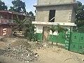 Limonade, Haiti - panoramio (21).jpg