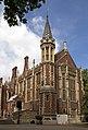 Lincolns Inn New Hall Library 4 (4875901853).jpg