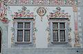 Lindau, Rathaus, Südseite-004.jpg
