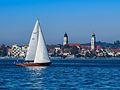 Lindau (Bodensee) (15436501397).jpg
