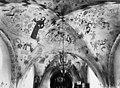 Linderöds kyrka - KMB - 16000200057052.jpg
