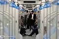 Line 1 of Isfahan Metro 2017-07-27 04.jpg