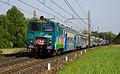 Linea S11 MiChiasso.jpg