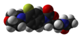 Linezolid-from-xtal-2008-3D-vdW.png