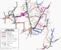 Liniennetzplan ÖPNV Kreis Bergstraße April 2016.png
